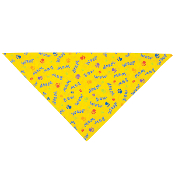 Fashion Bandanas