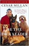 Be The Leader- Cesar- Paperback Book