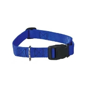 Guardian Gear Adjustable Collar