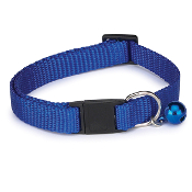 Guardian Gear Breakaway Cat Collar