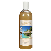 Pet Effects Exotic Collection Shampoo