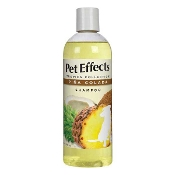 Pet Effects Tropics Collection Shampoo
