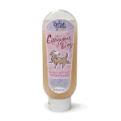 Bobbi Panter Gorgeous Dog Shampoo