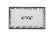 Woof Placemat